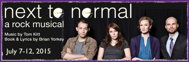 next to normal2