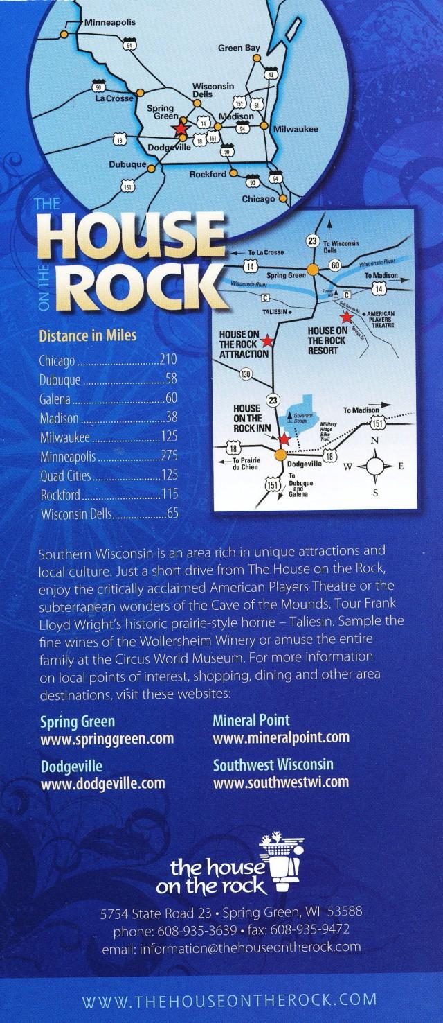houseonrock-2