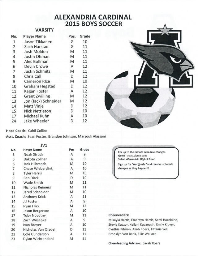 boys's soccer '15 - Copy