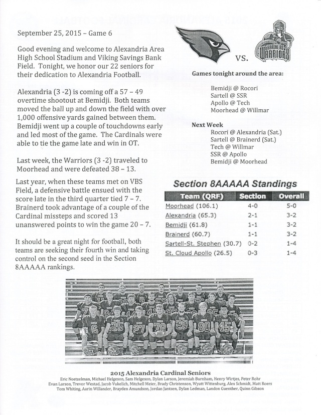football '15 - Copy