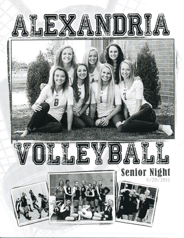 volleyball seniors '15 - Copy