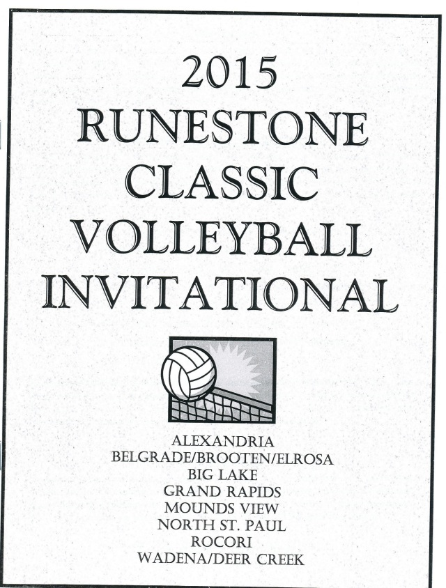 runestone volleyball '15 - Copy