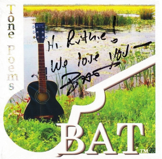 bat cd - Copy