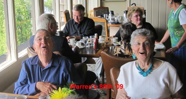 Warren@88.7-12-09-1-1