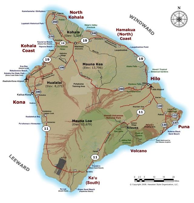 Map_of_Big_Island_of_Hawaii_Detailed