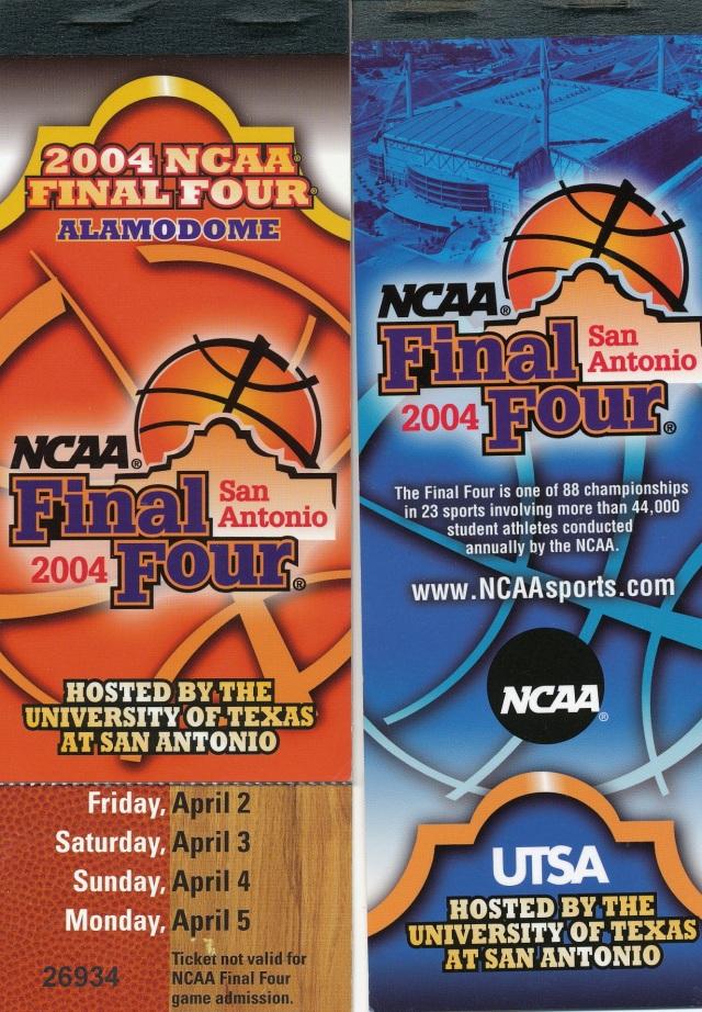 Final Four '04-1 - Copy