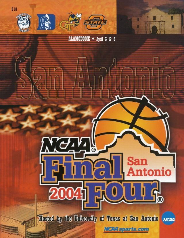 Final Four '04 - Copy