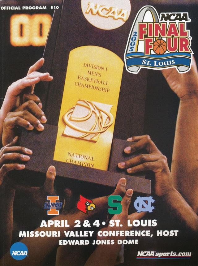 Final Four '05 - Copy