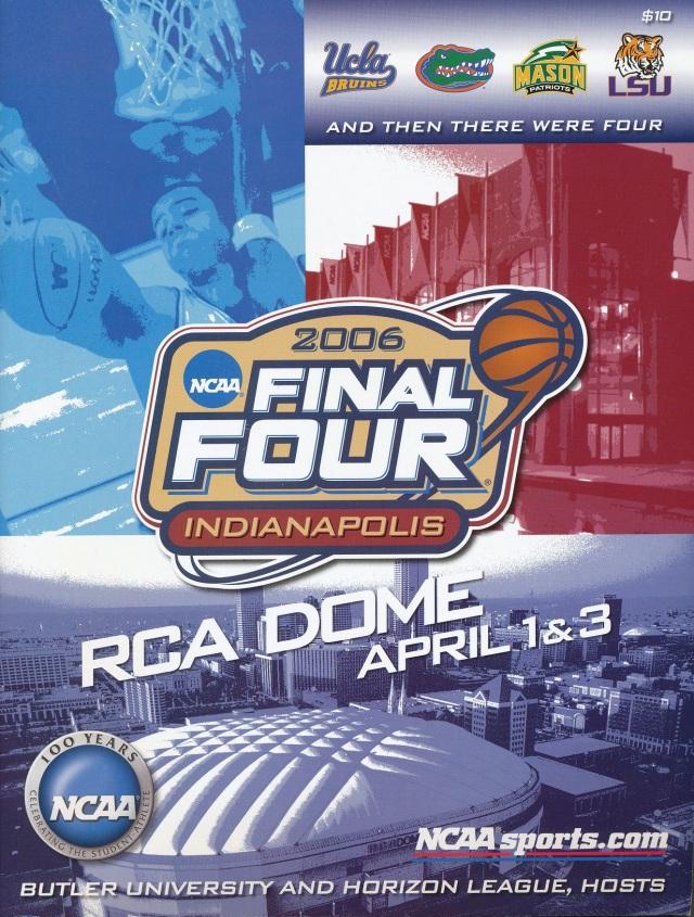 Final Four '06 - Copy