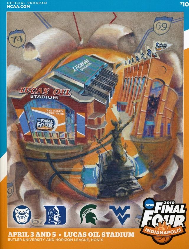 Final Four '10 - Copy