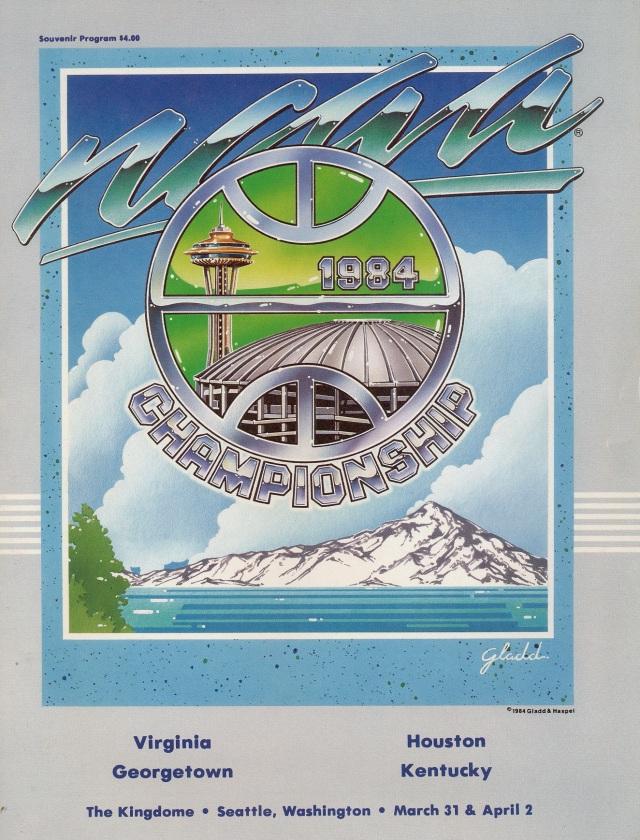 Final Four '84 - Copy