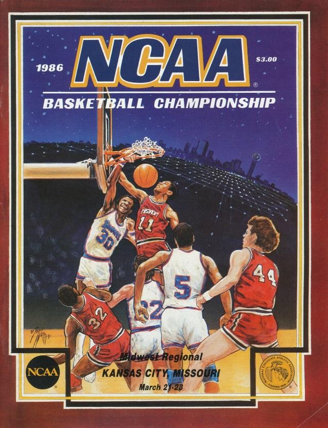 Final Four '86-1 - Copy