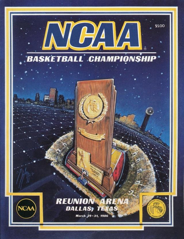 Final Four '86 - Copy