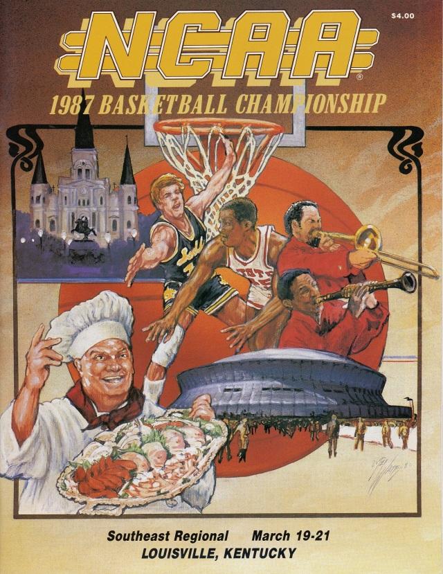 Final Four '87-1 - Copy
