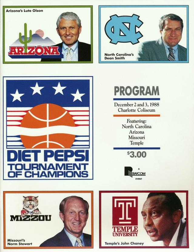 Final Four '88-1 - Copy