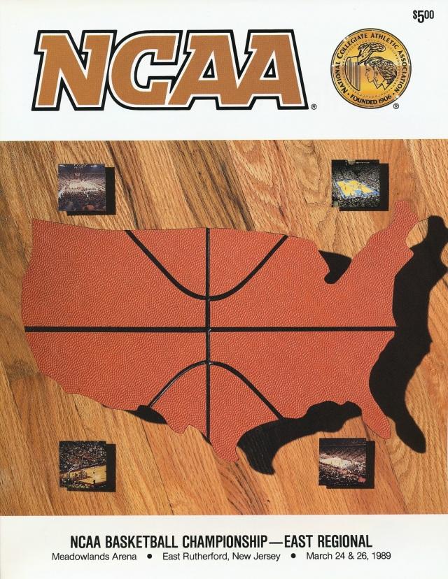 Final Four '89 - Copy