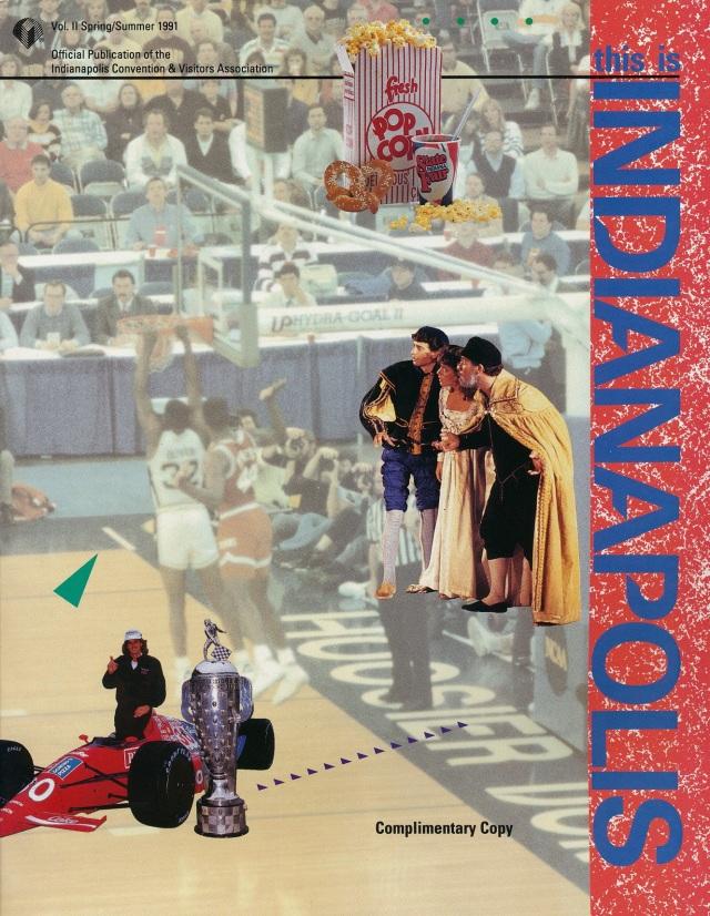 Final Four '91-1 - Copy