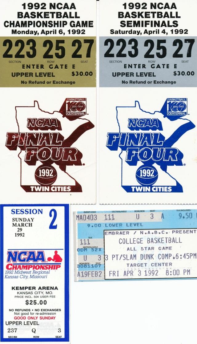 Final Four '92-1 - Copy