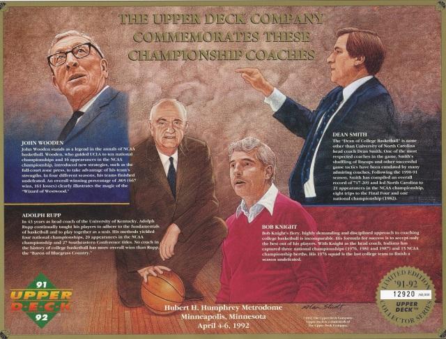 Final Four '92-2 - Copy