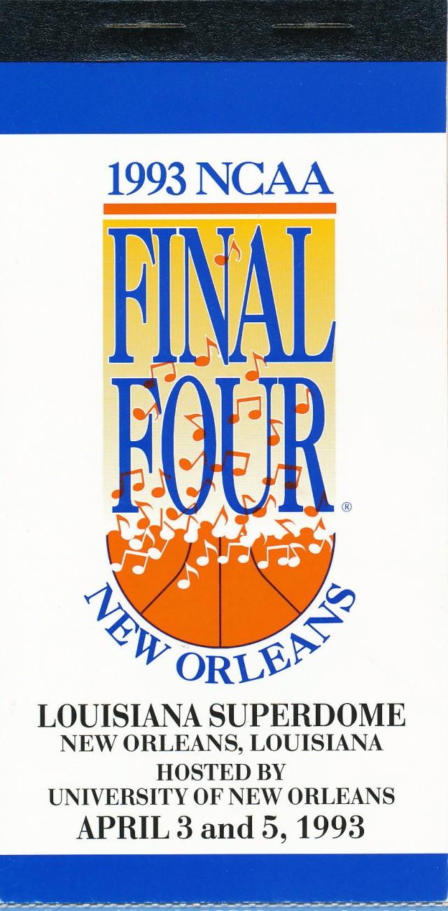 Final Four '93-1 - Copy