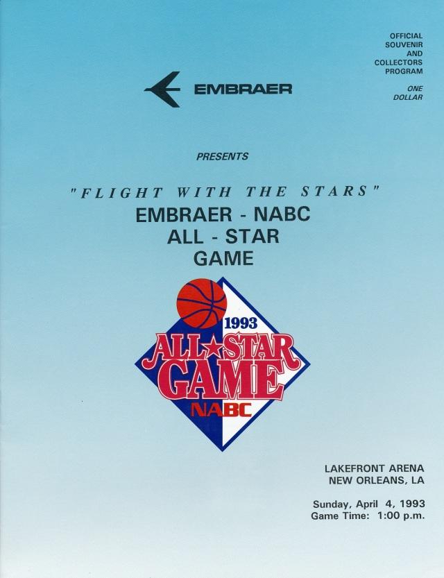 Final Four '93-2 - Copy