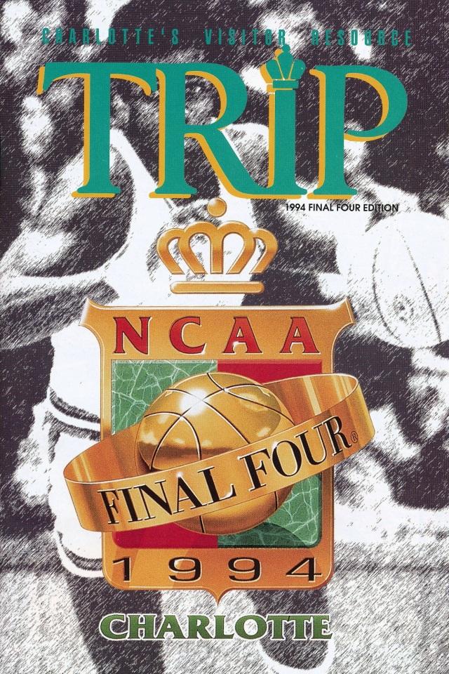 Final Four '94-1 - Copy