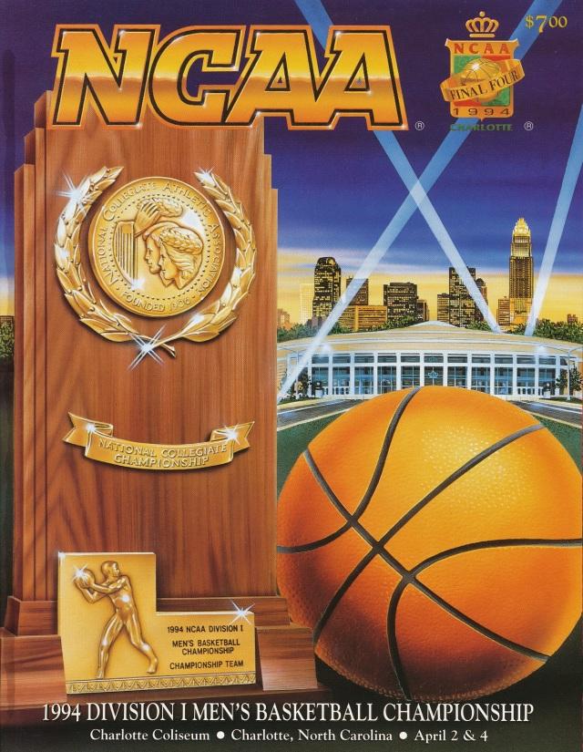 Final Four '94 - Copy