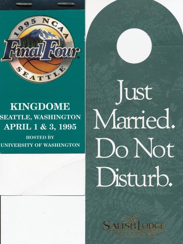 Final Four '95-1 - Copy