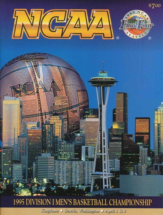 Final Four '95 - Copy