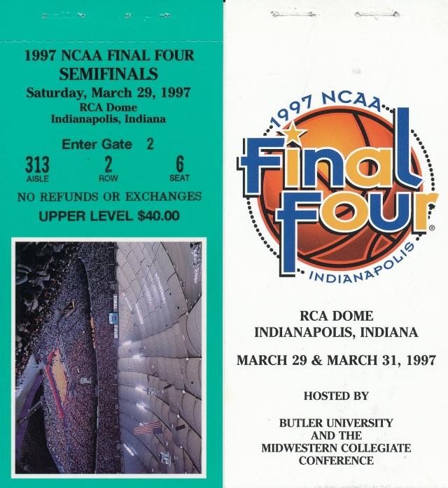 Final Four '97-1 - Copy