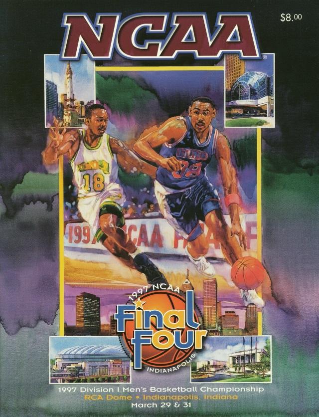 Final Four '97 - Copy