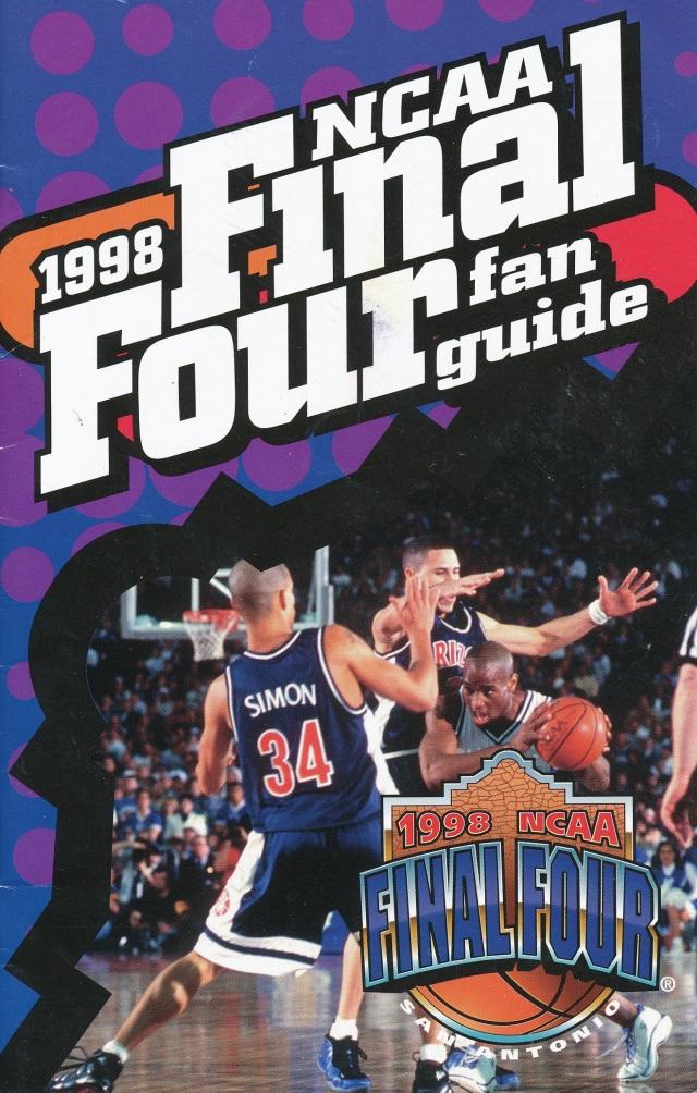 Final Four '98-2 - Copy