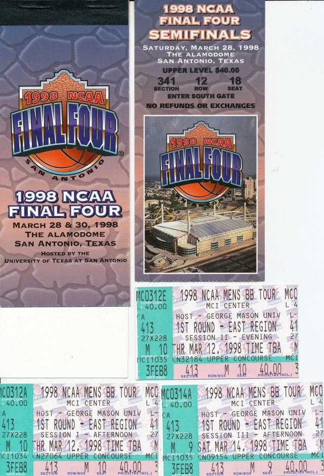 Final Four '98-3 - Copy