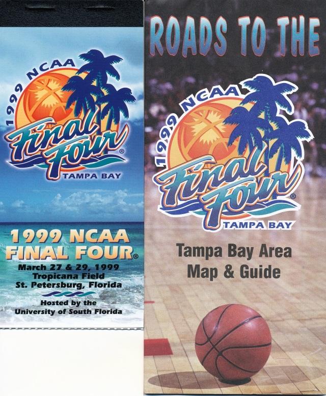 Final Four '99-1 - Copy
