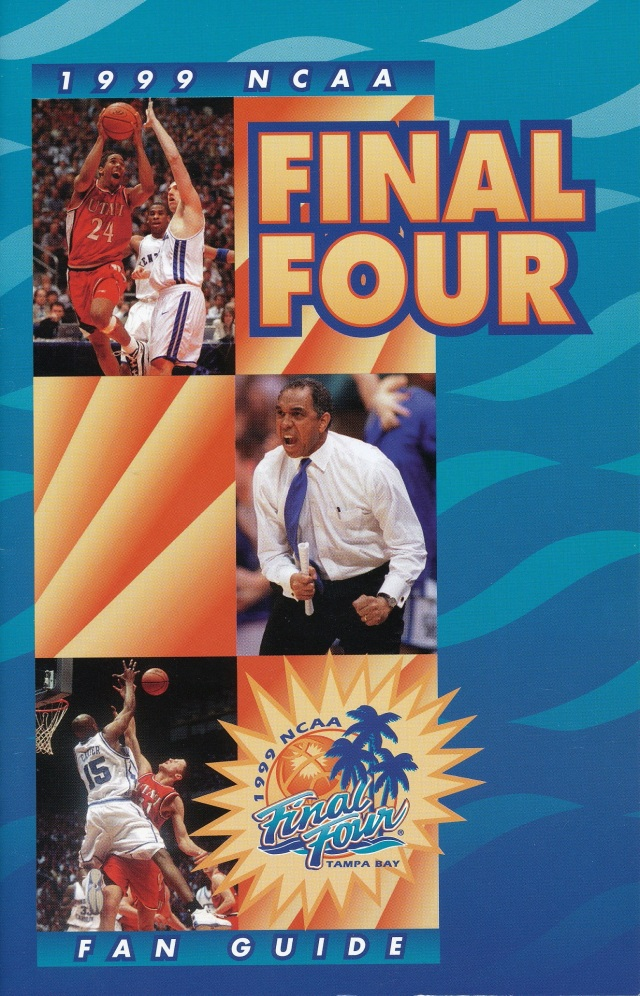 Final Four '99-2 - Copy