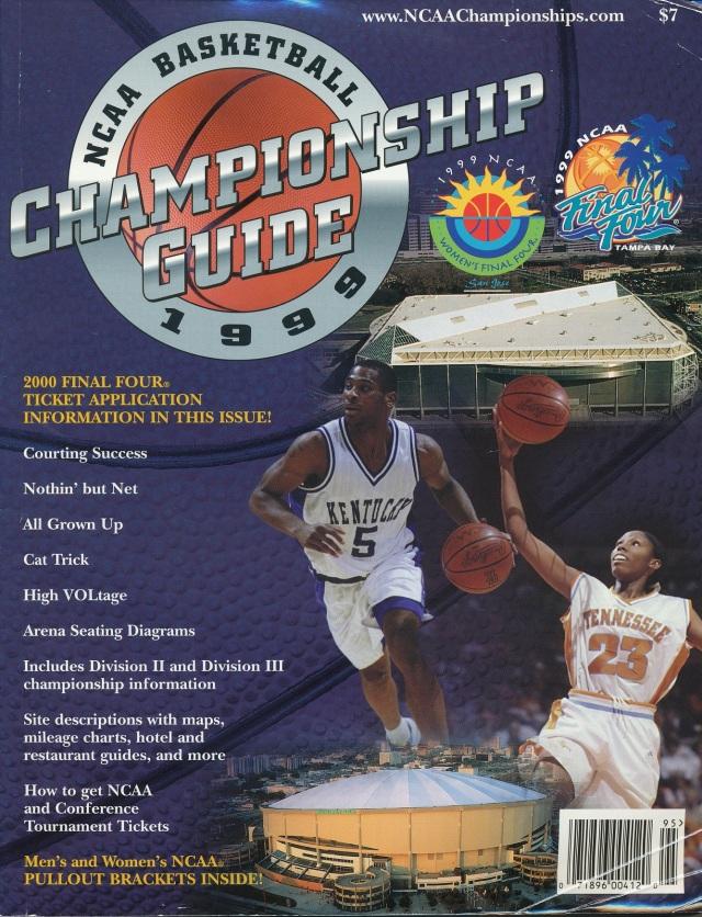 Final Four '99-3 - Copy