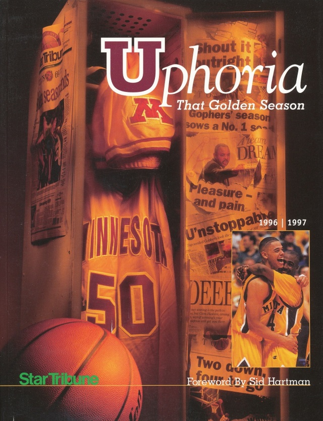 Gophers '96-97 - Copy