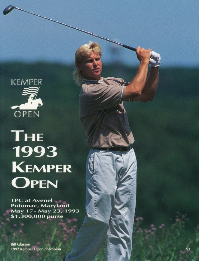 Kemper '93 - Copy