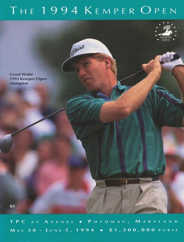 Kemper '94 - Copy