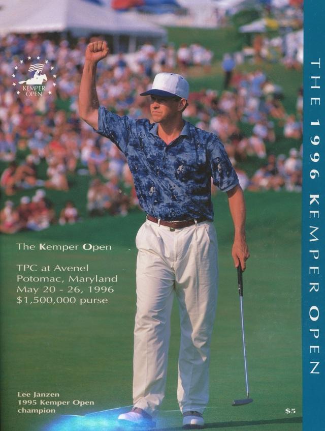 Kemper '96 - Copy