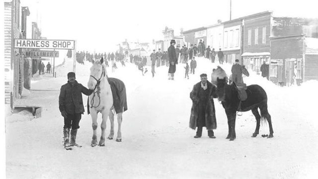 minnesota blizzard 1888
