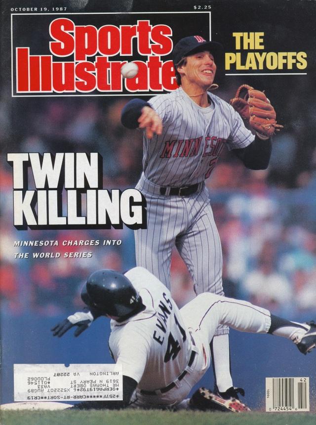 Twins '87-1 - Copy