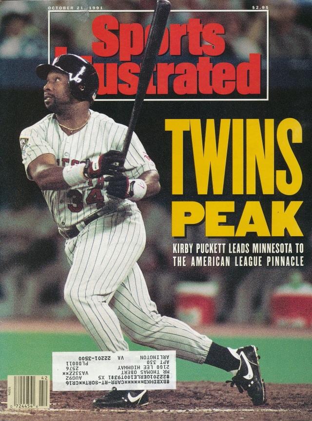 Twins '91-1 - Copy