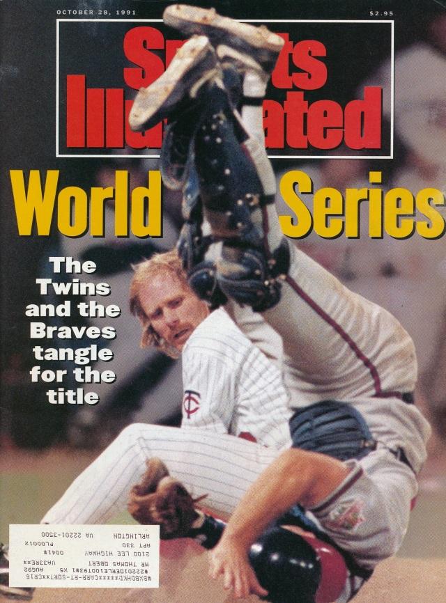 Twins '91-2 - Copy