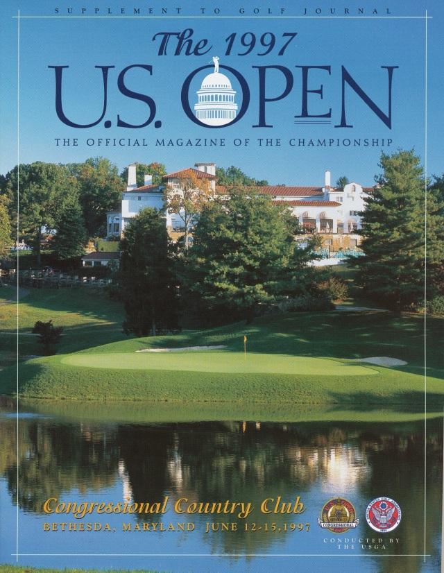 US Open '97 - Copy
