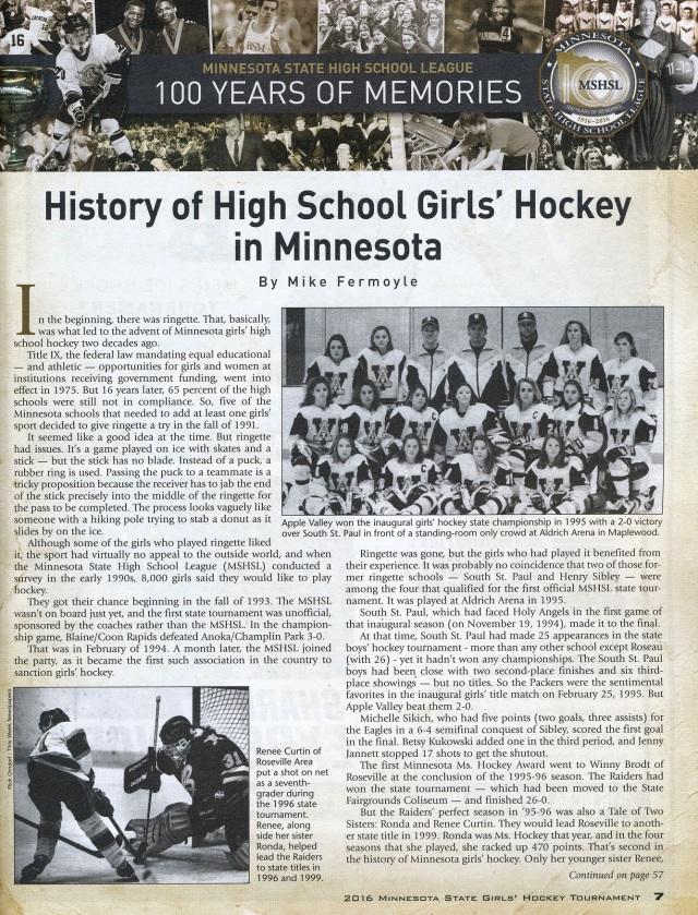 girls state '16-3 - Copy