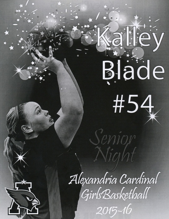 kalleyblade '16 - Copy