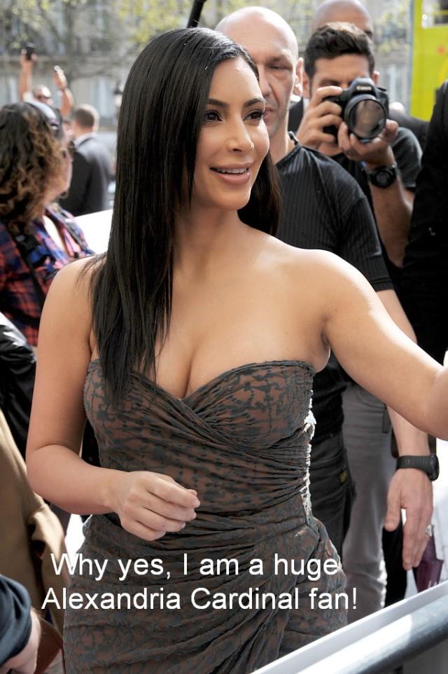 kim-kardashian - Copy