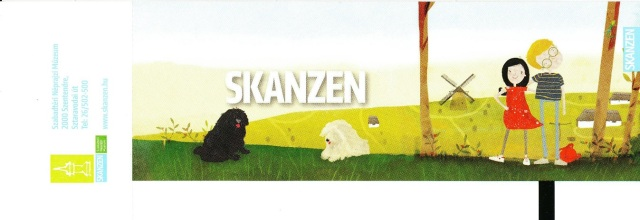 skanzen3 - Copy