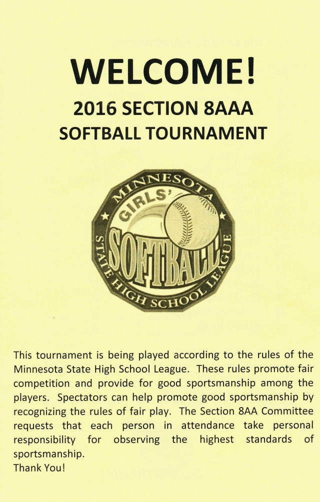 softball '16-1 - Copy